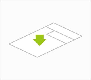 基礎の設計