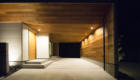 8D_M4【福岡県】モデルハウス